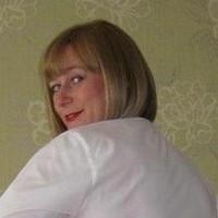 JENY's photo