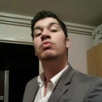 LuiguyD's photo