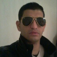 aniss33's photo