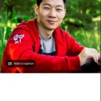 Chen Xu's photo