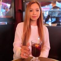 Cecilia's photo