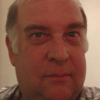 Moogyman's photo