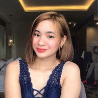 Zhenni Lee's photo