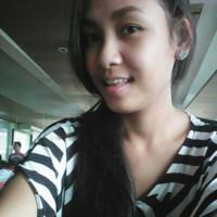 dianne33224's photo