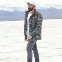 Jasman's photo