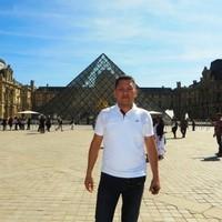 bailamos83's photo