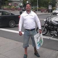 Adam 30's photo