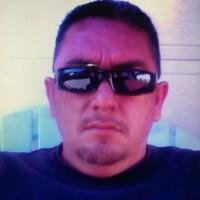 Freddy Lopez's photo