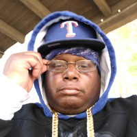 Lamar Dixon's photo