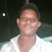 Maharaj's photo