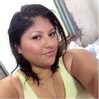carmenrodriguez's photo