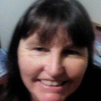 Jenbeau's photo