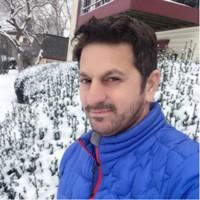 Rajiv's photo