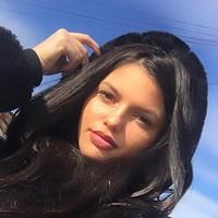 ambraaa's photo