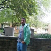 Osama Bandy's photo
