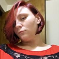 drusila 's photo