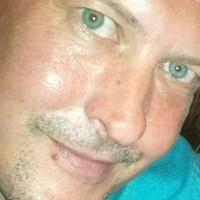 Deacon's photo