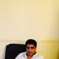 Sakhi's photo