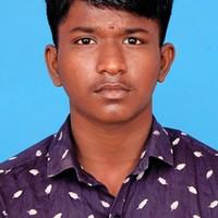 keerthivasan's photo