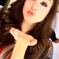 Valentina 's photo