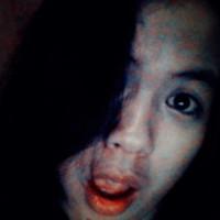 rhiri's photo