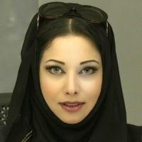 Al taha's photo