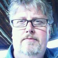 billy5816's photo