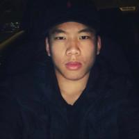 Jiahuicao's photo