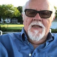 Ron ankenbruck's photo