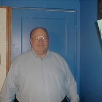 jboatman's photo