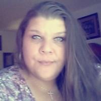 Dianna's photo