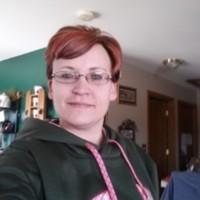 Jill81's photo