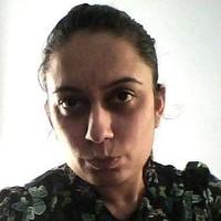 Zevi's photo