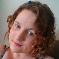 Stranraer dating website