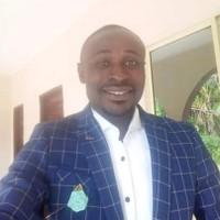 Akwa Ibom staat dating site