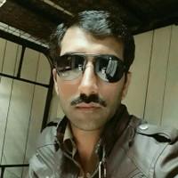 asghar5555's photo