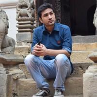 jhon raja's photo