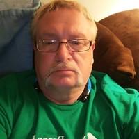 Jim_cunnings's photo