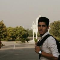 bazras's photo