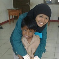 ima7911's photo