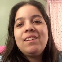 Acosta Mira's photo
