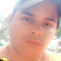 Rico Suavè's photo
