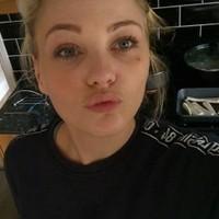 Lou's photo