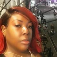 Meesha's photo
