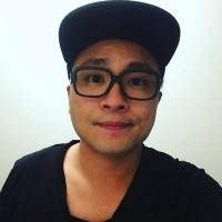 Eric_chen_tw's photo