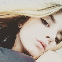 Anastasiya's photo
