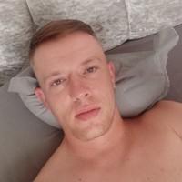 Adam1989's photo