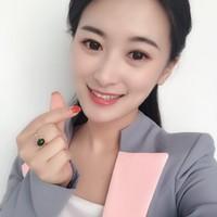 Tina Li's photo