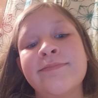 10girl's photo