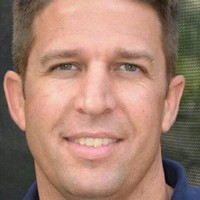 GregPorter's photo